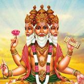 Hindu Prayers icon