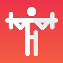 Liftin - RPE Calculator and Powerlifting Tracker APK