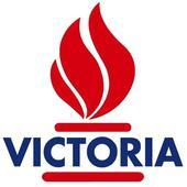 Partido Victoria icon