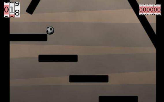 Need for Fall screenshot 3