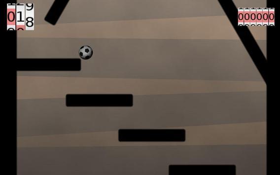 Need for Fall screenshot 9