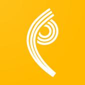 Partnerum icon
