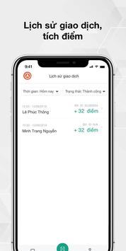 The Thanh Vien Merchant screenshot 2