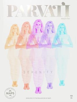 Parvati Magazine screenshot 12