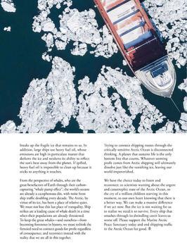 Parvati Magazine screenshot 7