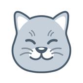 ikon Curious Cat App
