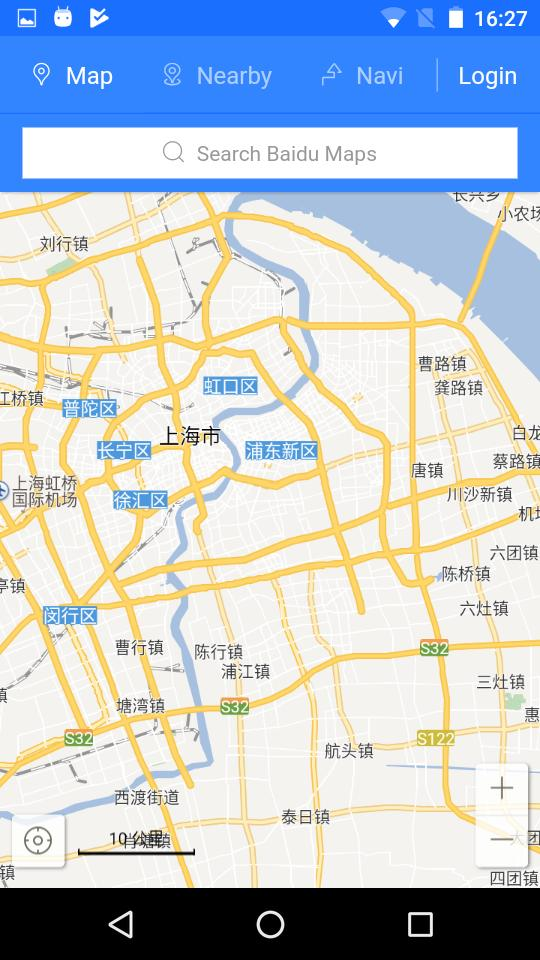 Baidu Maps in English (unofficial) for Android - APK Download on celtx download, outlook download, greenshot download, ie10 download, meego download, videolan download, unetbootin download, keygen download, airprint download, boxee download, tablet os download, cloud download, xcode download, apps download, peerblock download, openvpn download, ios download, webmatrix download, omnigraffle download,