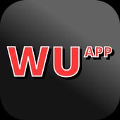 WuApp icon
