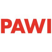 PAWI icon