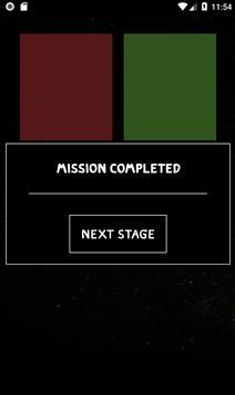 Remember Game screenshot 1