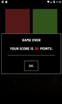 Remember Game screenshot 2