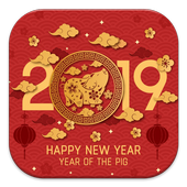 Whatsapp Sticker Chinese New Year 2019 For Android Apk Download