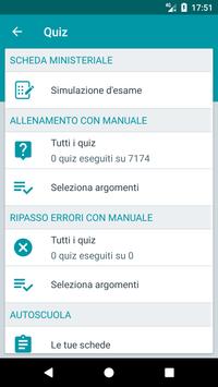 PatenteGo screenshot 1