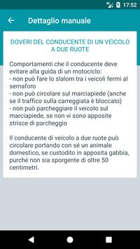 PatenteGo screenshot 4