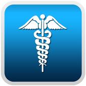 Patientine icon