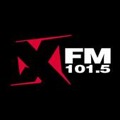 XFM 101.5 icon