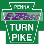 PTC E-ZPass icon