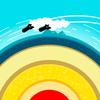 Planet Bomber!-icoon