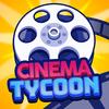 Icona Cinema Tycoon