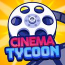 APK Cinema Tycoon