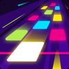 Rhythms icono