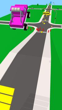 Ramp Race screenshot 3
