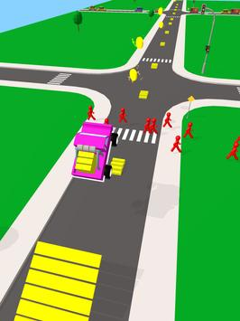 Ramp Race screenshot 12