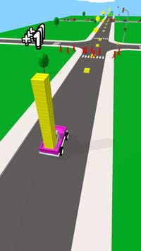 Ramp Race screenshot 1
