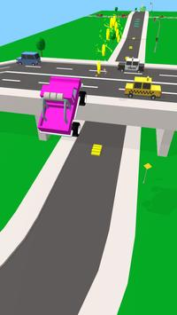Ramp Race screenshot 4