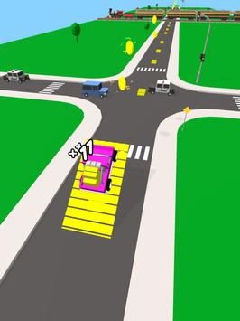 Ramp Race screenshot 5