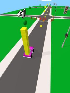Ramp Race screenshot 6