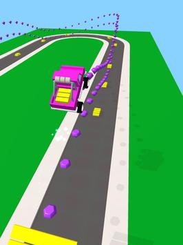 Ramp Race screenshot 8