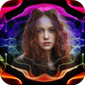 3D Effects icon