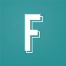 Font Style Candy: Text on Photo APK Android