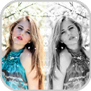 Mirror Photo: Effects Art Pro APK Android