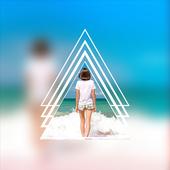 PIP Edit icon