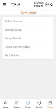 Pay GCR screenshot 5