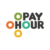 PayHour - Restaurant Jobs icon
