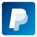 PayPal Mobile Cash: Send and Request Money Fast APK