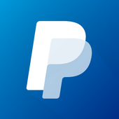 PayPal on pc