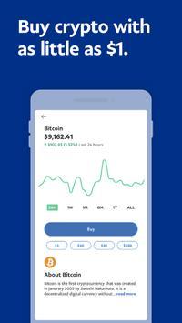PayPal screenshot 7