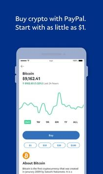 PayPal screenshot 6