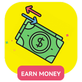 Free Gift Cards & Earn Cash - TwoWay icon