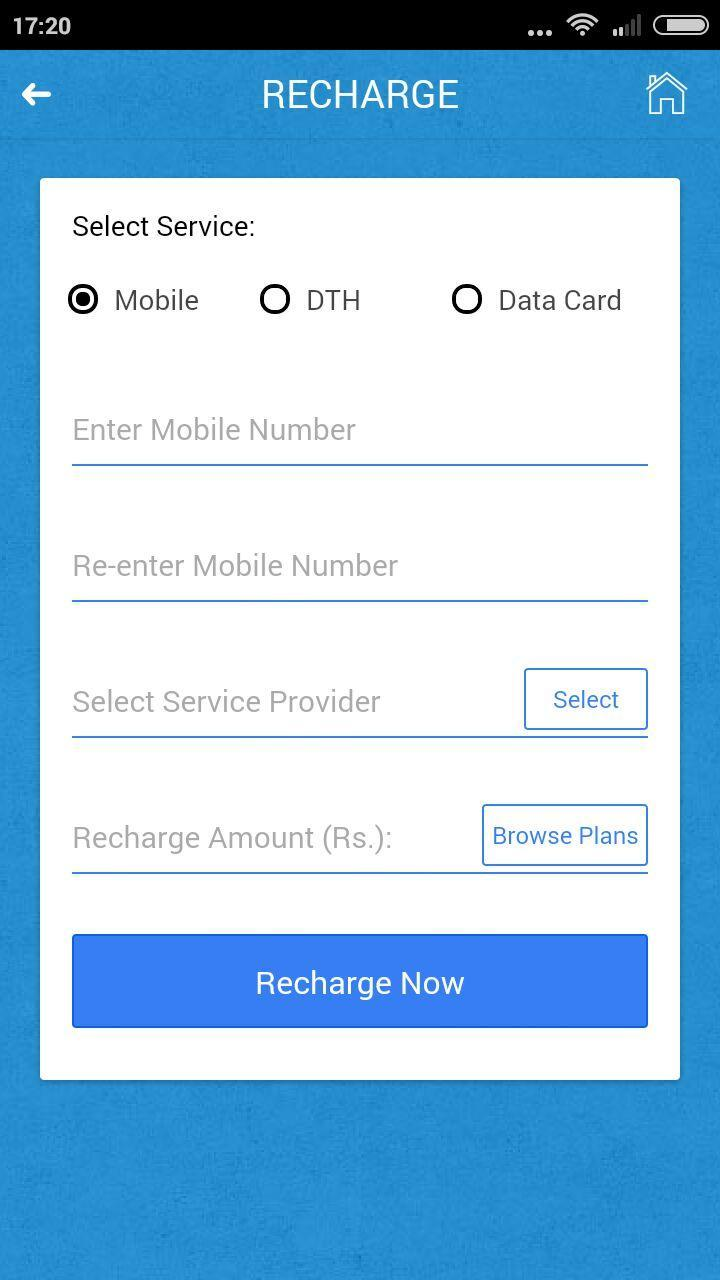Pay Point for Android - APK Download