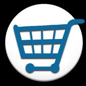 Paysera Retailers icon