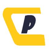 Payskeez icon