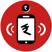 PayTunes icon