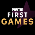 Paytm First Games- Play Games & Earn Paytm Cash