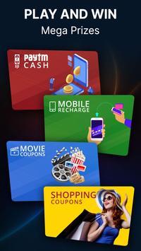 Paytm First Games - Win Paytm Cash screenshot 5