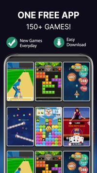 Paytm First Games - Win Paytm Cash screenshot 2